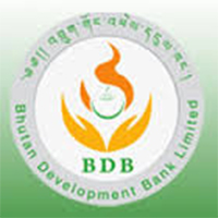 BDB.jpg