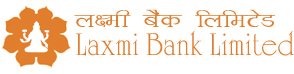 Laxmi-Bank.jpg