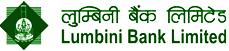 Lumbini-Bank.jpg