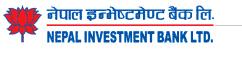 Nepal-Investment-Bank.jpg