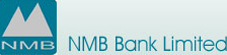 Nmb-Bank.jpg