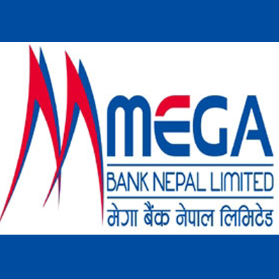 mega-bank-nepal-limited.png