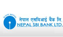nepal-SBS-Bank.jpg